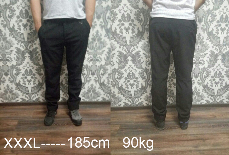 185cm  90kg