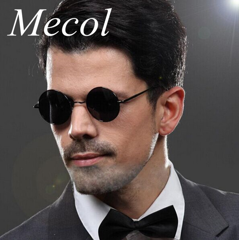 Round Frame Sunglasses Mens  por round mens sunglasses round mens sunglasses lots