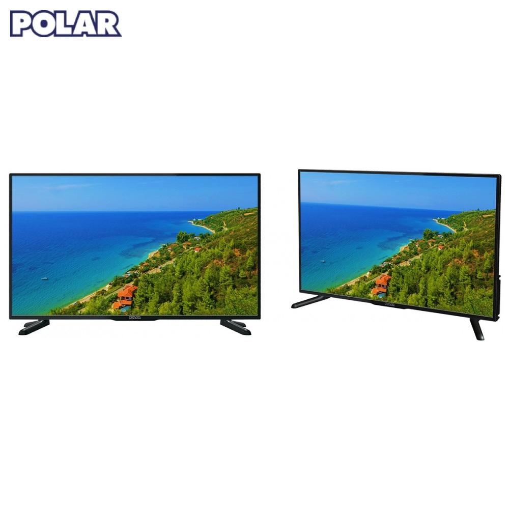 LED Television POLAR P50L31T2CSM Consumer Electronics Home Audio Video Equipments Smart TV бесплатная доставка горячей продажи smart electronics integrated circuit lm48823tlx nopb ic amp audio pwr mono ab 16 10usmd lm48823tlx 48823 lm4