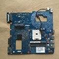 Ba59-03399a para SAMSUNG NP365E5C NP355V5C placa madre del ordenador portátil LA-8864P REV : 1.0 100% funcionamiento probado