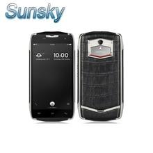 Оригинал doogee t5 lite 5.0 дюймов android 6.0 смартфон 2 ГБ оперативной памяти 16 ГБ ROM 4 Г MTK6735 Мобильный Телефон Quad Core 1.0 ГГц 8.0MP Мобильных телефон