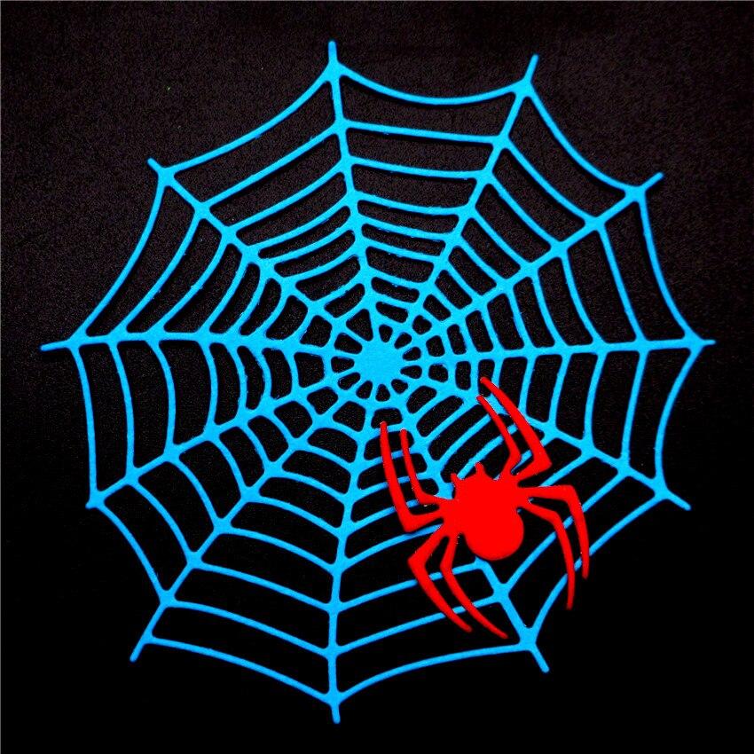 Картинки тему, открытка паутина