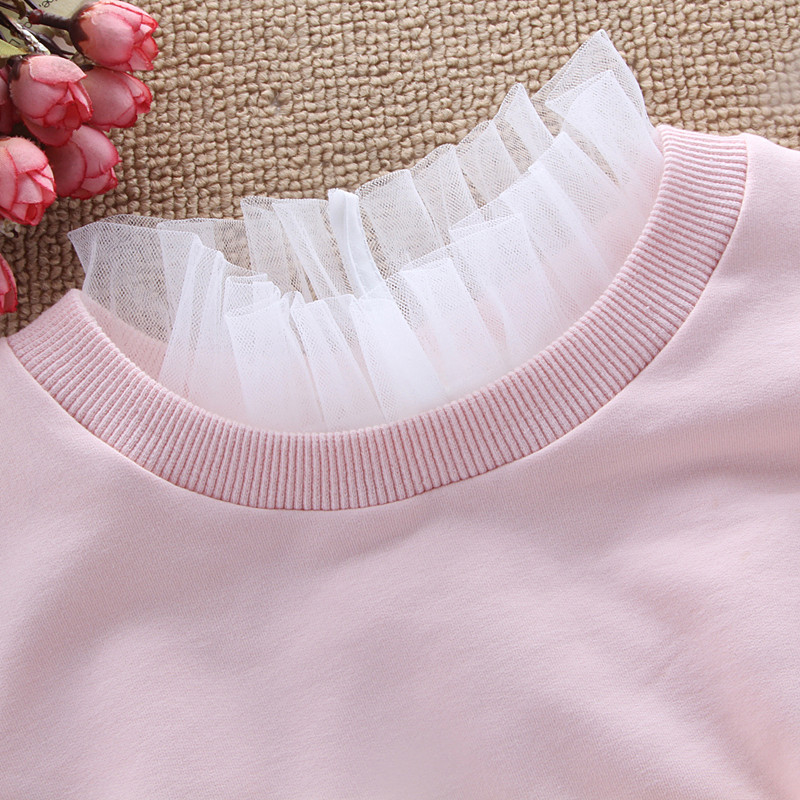 Stand Ruffle Fake Collar Women's Removable Lace Half Shirt Kraagje Nep Dames Accessory Faux Col For Sweashirt Peto Mujer Collars