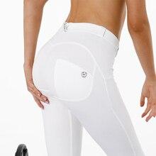 57694e19b5 AK's hand sexy hip push up woman shape pants custom logo leggings athletic  sports pants yoga
