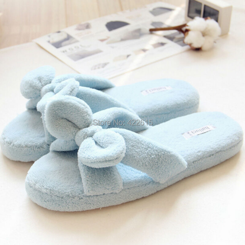 Ladies Chappal - Buy Womens Slippers & Flip Flops online at low prices on gravitybox.ga Explore latest collection of ladies slippers & flip flops from top brands at great offers. Free Shipping. Cash on delivery option is available.