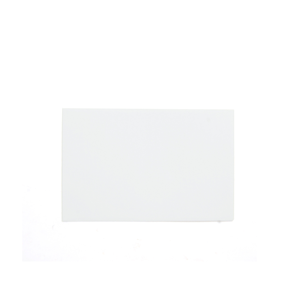 Flat LCD Connector for OPEL GM VAUXHALL Half Siemens Display