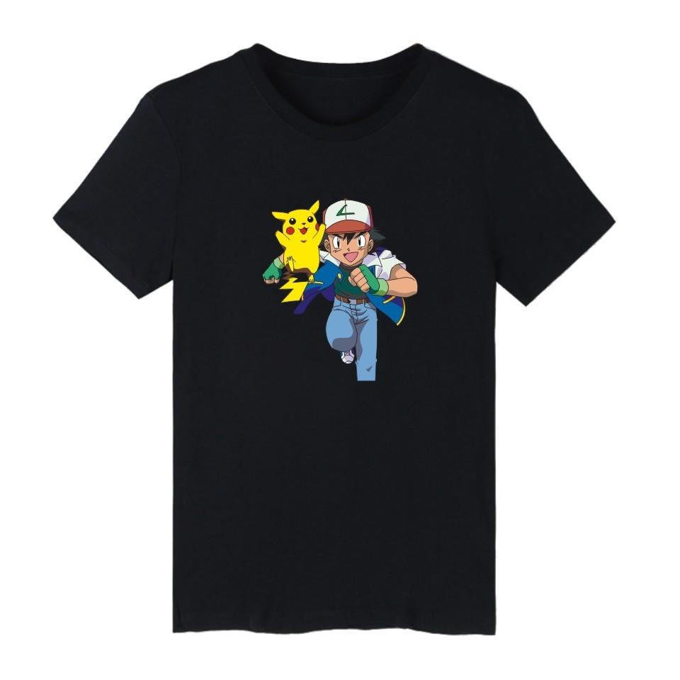 anime-monster-pikachu-t-shirt-men-women-summer-funny-short-sleeve-t-shirt-font-b-pokemon-b-font-go-kids-harajuku-tshirt-t-shirts-tops-4xl
