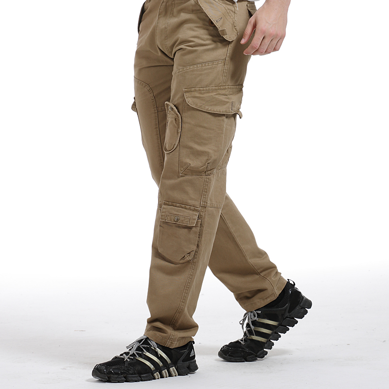Popular Stylish Cargo Pants-Buy Cheap Stylish Cargo Pants lots ...
