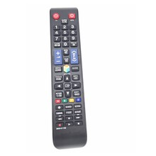 BN59-01178B REMOTE CONTROL USE FOR SAMSUNG LED Telivision
