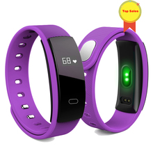 smartwatch Blood Pressure Smart Bracelet Heart Rate Monitor Blood Oxygen Monitor smartband IP67 Fitness Tracker for Andriod IOS цена