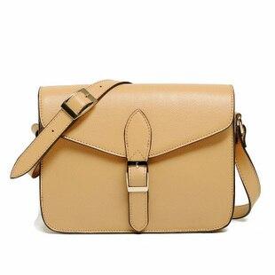 8ead63f63bc0 Новинка лета 2016 качества женская сумка искусственная кожа женщины сумка  ретро кожаный ремень сумка небольшая площадь сечения плеча Сумка
