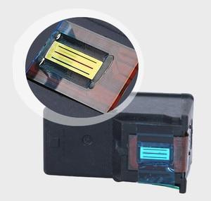 Image 5 - YLC 1set PG445 XL CL446 XL PG 445 CL 446 Compatible Cartridges For Canon ip2840 2840 MG2440 2440 MG2540 2940 mx494 printer