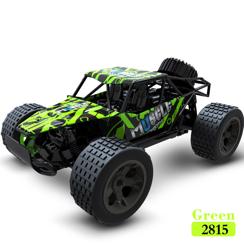 2.4GHz 1/20 2WD High Speed <font><b>RC</b></font> Remote Control Off-road Buggy Car Truck Toy Gift Car <font><b>Model</b></font> Toy For Boy