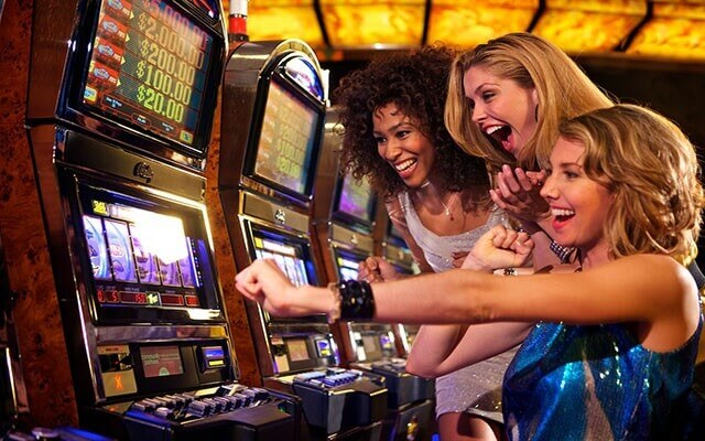 加多宝娱乐城真钱德州扑克平台