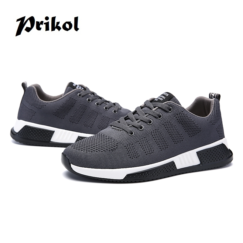 Shoes Generous New Arrival Men Shoes Height Increasing Sneakers Zapatos De Hombre Genuine Leather Skateboard Shoes Men Tenis Masculino Trainers Men's Shoes