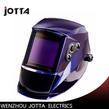 dark blue LI battery solar auto darkening/shading electric welding mask/helmet for welding equipment and plasma cutter/machine welding machine helmet auto darkening plasma cutter contemporary chrome for free post high opinion