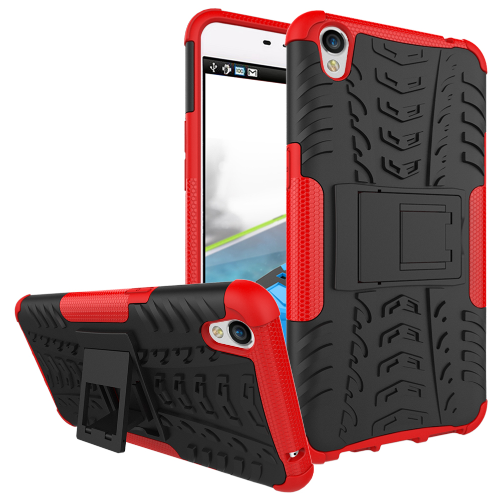 Dual Layer Armor Shockproof Pc Tpu Phone Cases Cover For Oppo Glitter Bling Wrap Skin A37 F1 Plus Case R9 Capa With Stand Holder