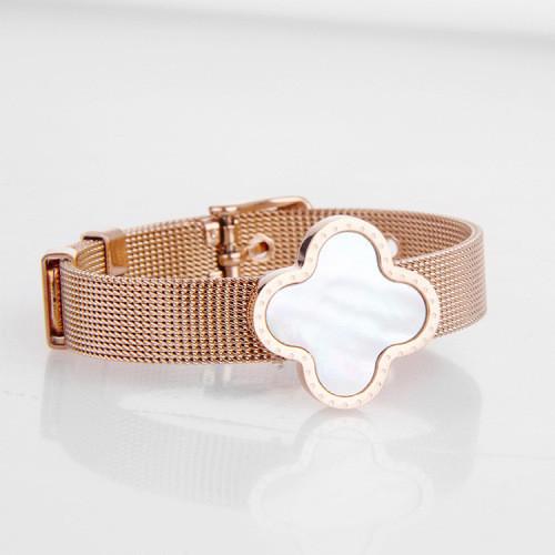 bracelet 1 (5)