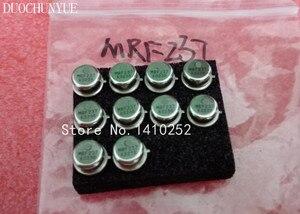 Image 1 - Módulo MRF237 CAN3 nuevo en stock envío gratis