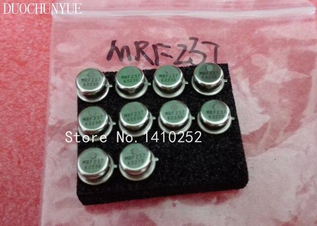 Módulo MRF237 CAN3 nuevo en stock envío gratis