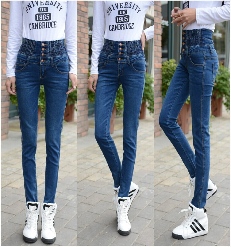 women-shot-skinny-tall-teen-girls-fucking