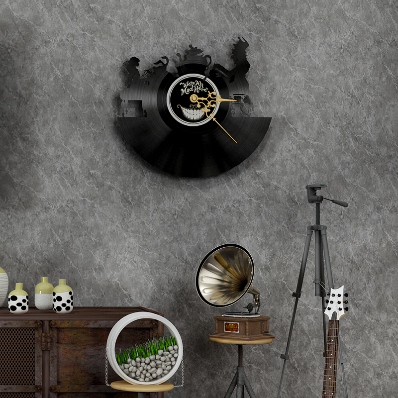 Modern Simple Gray Clothing Shop Wall Decoration Wallpaper Wall Covering Home Decor Non-woven Wallpapers For Living Room Bedroom milan classical wall papers home decor non woven wallpaper roll embossed simple light color living room wallpapers wall mural