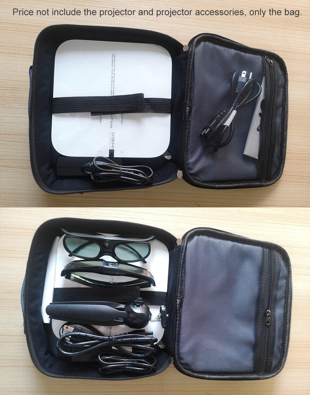 Xgimi Z6 Polar Bag (2)