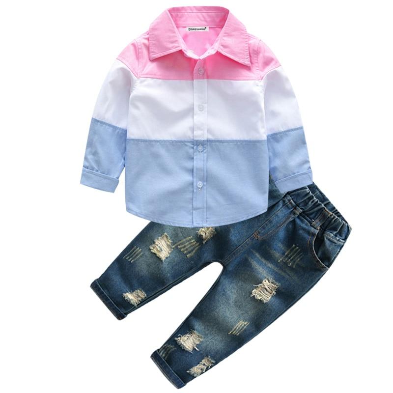 boys clothes-10