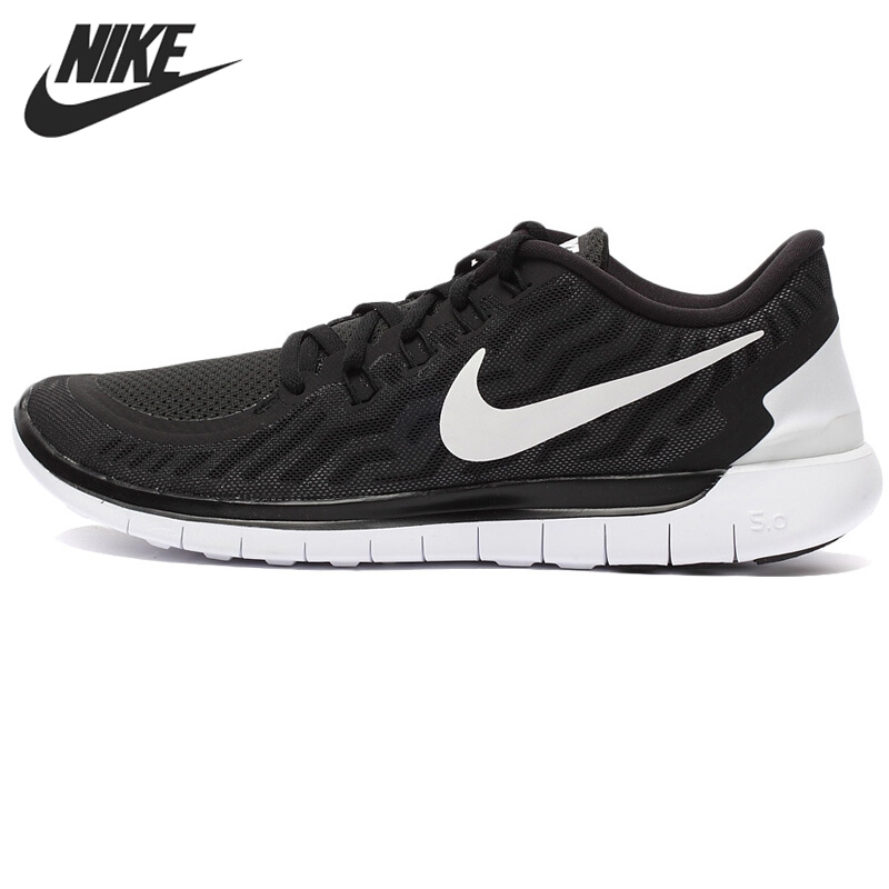 Online Buy Wholesale nike from China nike Wholesalers | Aliexpress.com