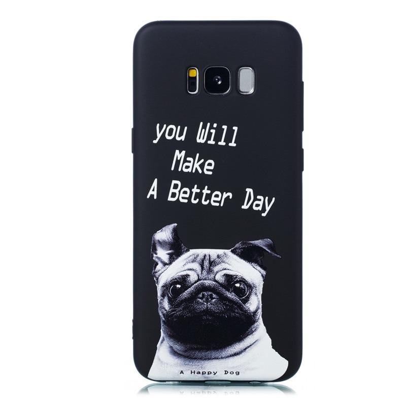 Samsung Galaxy S8 (25)
