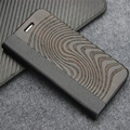 Luxury Magnetic Wallet Case Wood Coque for Apple iphone 7 7plus Flip Cover Genuine Leather Stand Phone Cases for iphone 7 plus