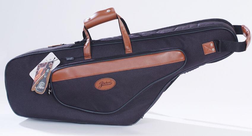 portable Tenor Bb sax case sax bag strongportable Tenor Bb sax case sax bag strong