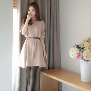 Low price for flowing ladies dresses 33ca3e2913c9