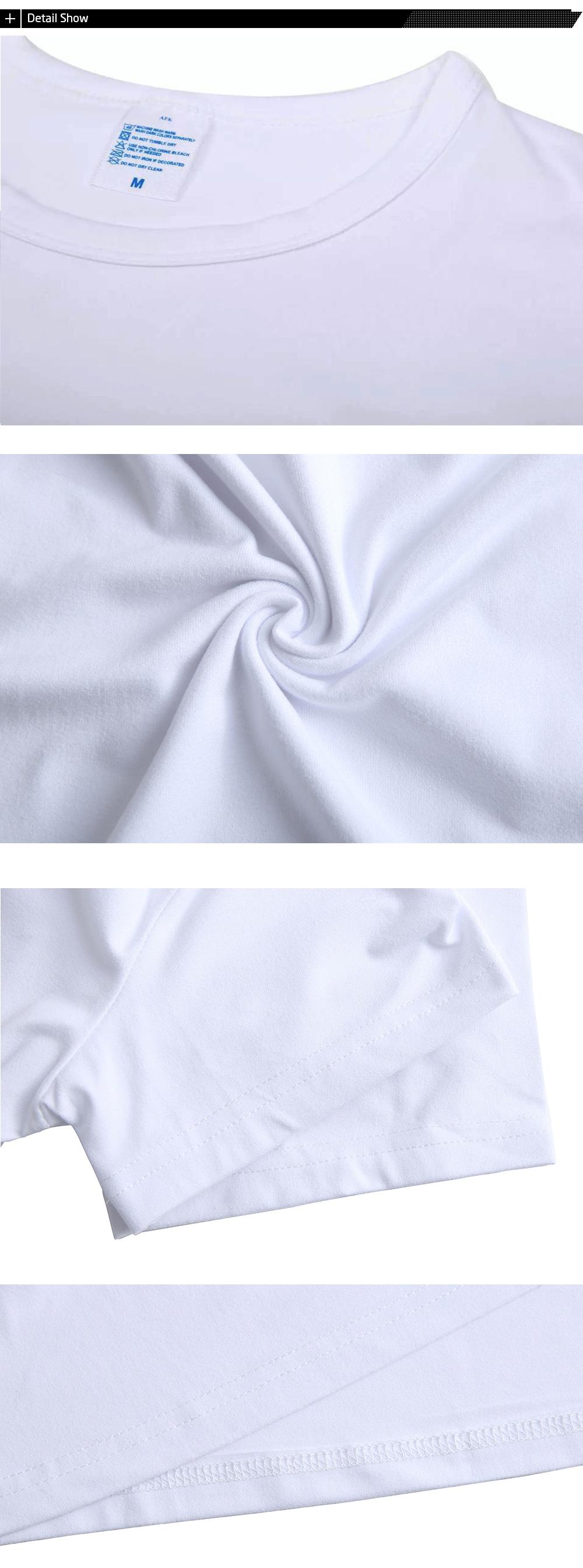 """""""BeagleBagel"""" - T-Shirt 3"""