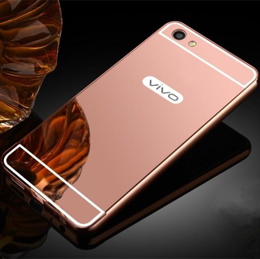 Mofi Factory Case For Vivo V5 Plus Gionee S6s Pro