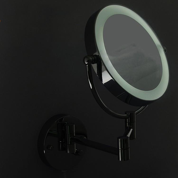 makeup mirror 2