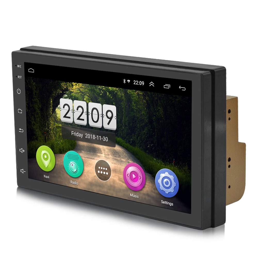 Autolover-2-DIN-7-0-inch-Android-6-0-Touchscreen-Car-Multimedia-Player-Bluetooth-WiFi-GPS (3)
