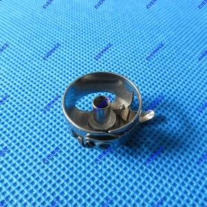 Image 5 - BOBBIN CASE for Husqvarna Viking 185 190 19E 2000 21 21E 3000 Series 3230 3300 3310