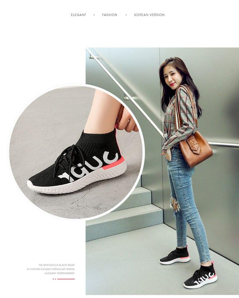 super-light-socks-sneakers-for-women-sports-running-shoes (8)