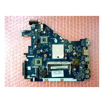 Laptop Motherboard FOR ACER Aspire 5552G NV50A MBR4602001 PEW96 L01 LA-6552P 100% TSTED GOOD