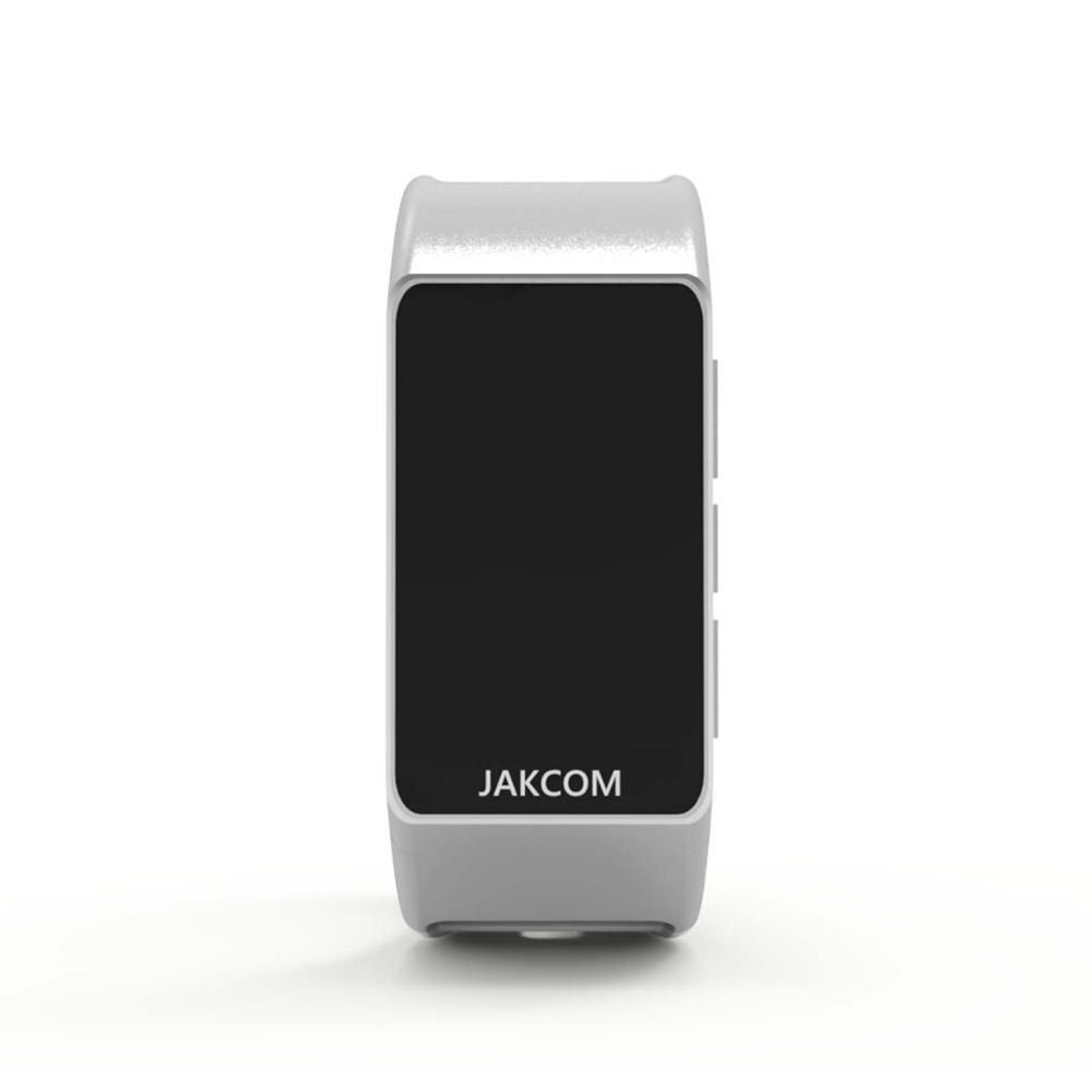 графический планшет wacom доставка из Китая