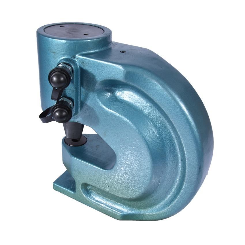 Herramienta punzonadora hidráulica de alta calidad - Herramientas eléctricas - foto 4