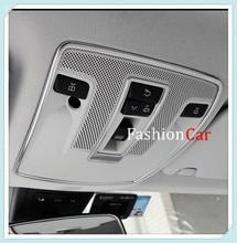 Подкладке спереди re A ding Свет Декор A Тион отделкой 2 шт. для Benz 2013-17 Class/2014 -17 gla/2013-17 cla Тюнинг автомобилей