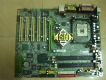 High Quality GA-8IKXR sales all kinds of motherboard