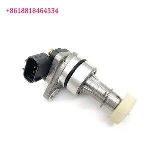 5x Speed Sensor Gear Snelheidsmeter Voor Verossa Soarer 1JZ-GTE 5 Speed R154 Voor Toyota-Hiace Dyna 83181-24060 8318124060
