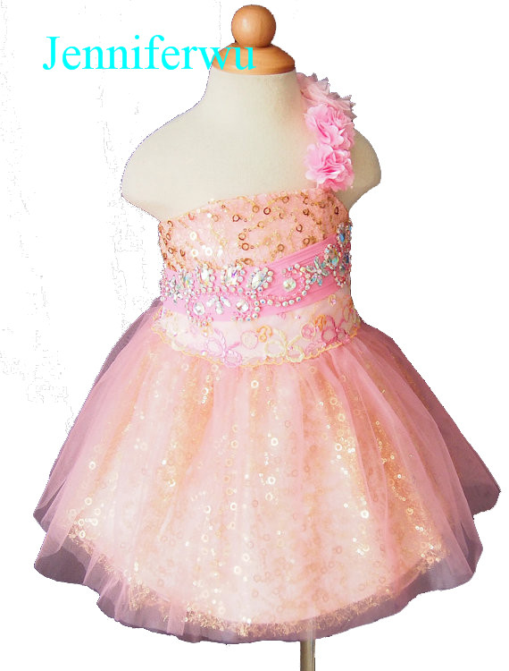 tutus skirt baby girl formal dress 1T-6T E031-1 интеркулер kang wild 1 6t 1 6t 53039700174