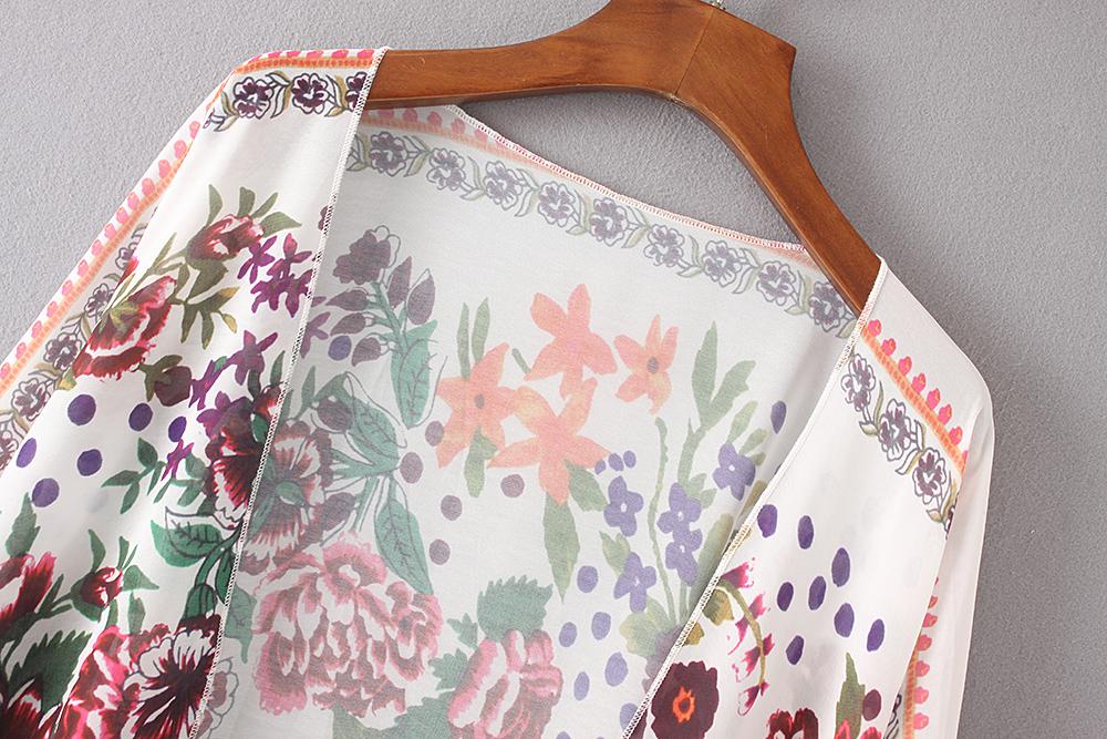 HTB1DvlDRVXXXXXGaXXXq6xXFXXXJ - Kimono Knits Cape Cardigan Blusa Feminina Casual Shirts