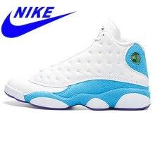 buy online e51e1 40cd2 Original Nike AIR JORDAN 13 CP3 PE  Home