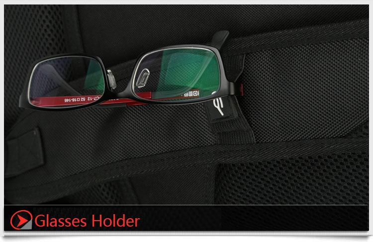 11 glasses holder