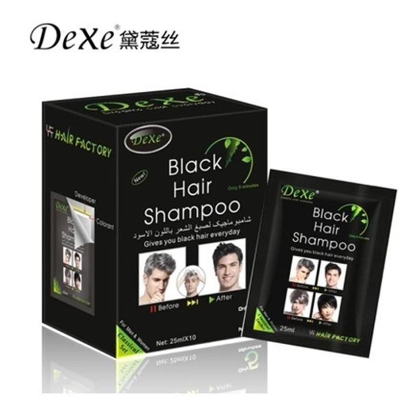Фрукты для волос быстро